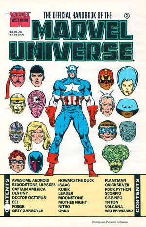 Official Handbook of the Marvel Universe Master Edition Vol 1 2.jpg