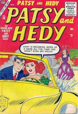 Patsy and Hedy Vol 1 38.jpg