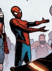 Peter Parker (Earth-Unknown) from Thanos Vol 2 10 001.jpg