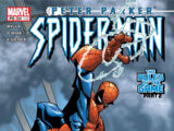 Peter Parker: Spider-Man Vol 1 54