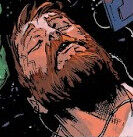 Peter Quill (Earth-TRN666)