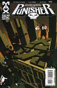Punisher Frank Castle Max Vol 1 68