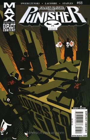 Punisher Frank Castle Max Vol 1 68.jpg