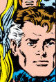 Reed Richards (Earth-97751)