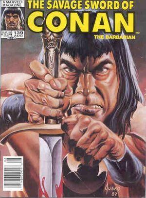 Savage Sword of Conan Vol 1 139.jpg