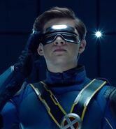 Scott Summers (Earth-TRN414) from X-Men Apocalypse 001