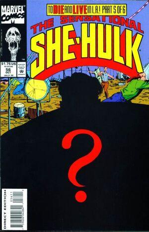 Sensational She-Hulk Vol 1 56.jpg