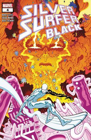 Silver Surfer Black Vol 1 4.jpg