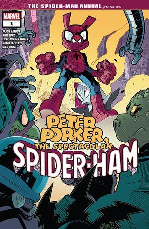 Spider-Man Annual Vol 3 1.jpg