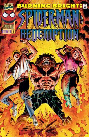 Spider-Man Redemption Vol 1 4.jpg