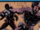 Steelframe (Earth-616) from Superior Foes of Spider-Man Vol 1 11 001.png
