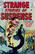 Strange Stories of Suspense Vol 1 15