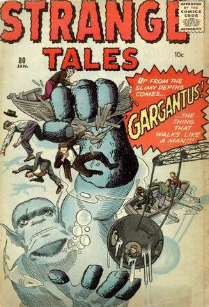 Strange Tales Vol 1 80.jpg