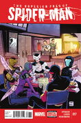 Superior Foes of Spider-Man Vol 1 17