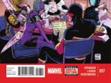 Superior Foes of Spider-Man Vol 1 17