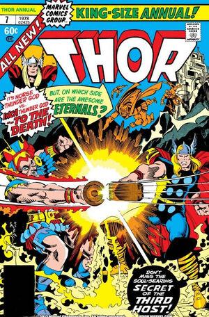 Thor Annual Vol 1 7.jpg