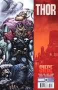 Thor Vol 1 608