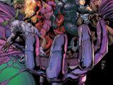 Ahura Boltagon (Kang) (Earth-616)