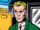 Walter Burke (Earth-616) from Tales of Suspense Vol 1 30 001.png