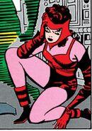 Wanda Maximoff (Earth-616) from X-Men Vol 1 5 006