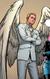 Warren Worthington III (Earth-616) from Age of X-Man Nextgen Vol 1 3 001.png