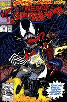 Web of Spider-Man 095