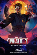 What If... poster 015