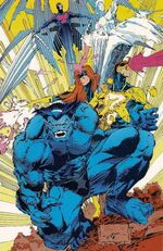 X-Factor (Earth-616) from X-Factor Vol 1 65 cover.JPG