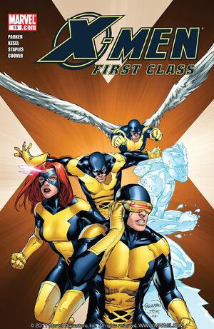 X-Men First Class Vol 2 15.jpg