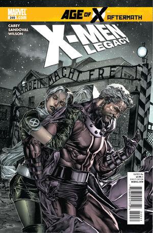 X-Men Legacy Vol 1 249.jpg