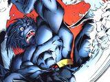 X-Men Unlimited Vol 1 8