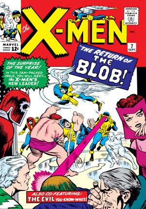 X-Men Vol 1 7.jpg
