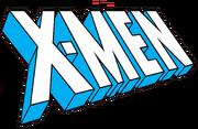 X-Men Vol 2 92 logo.png