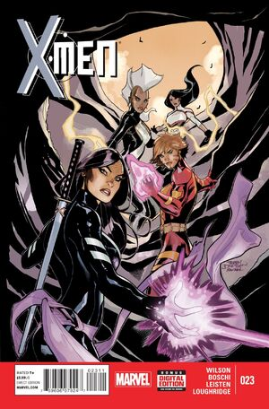 X-Men Vol 4 23.jpg