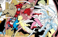 Advocates (Earth-616) from Excalibur Vol 1 62 0001.jpg