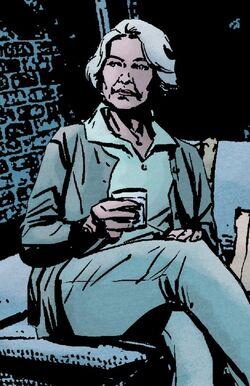 Alisa Jones (Earth-616) from Jessica Jones Vol 2 10 001.jpg