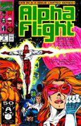 Alpha Flight Special Vol 1 4