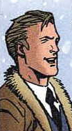 Andrew Bolt (Earth-616)