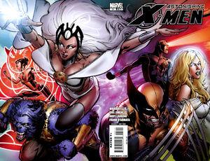 Astonishing X-Men Vol 3 31.jpg