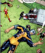 Avengers (Earth-94831)