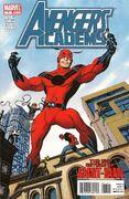 Avengers Academy Vol 1 7