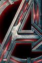 Avengers Age of Ultron teaser poster