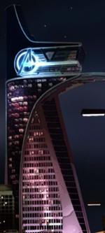 Avengers Tower from Marvel's Avengers Assemble Season 3 25 001.png