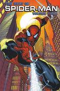 Best of Spider-Man Vol 1 3