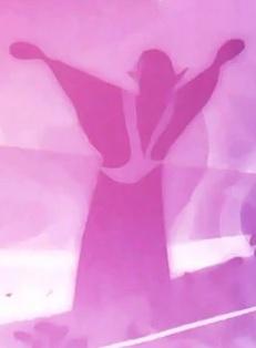 Brona (Skrull) (Earth-616)