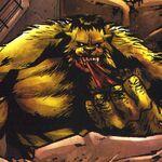 Bruce Banner (Earth-7085)