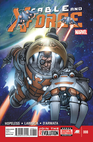 Cable and X-Force Vol 1 8.jpg