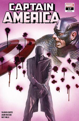Captain America Vol 9 17.jpg