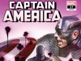 Captain America Vol 9 17