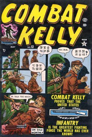 Combat Kelly Vol 1 13.jpg